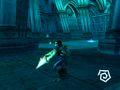 SR2-Prerelease-4Players040-Stronghold-Sanctuary-SpectralDevour.jpg