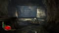 Defiance-Stronghold-Cistern-Boat.PNG