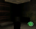 SR1-SilencedCathedral-Cathy48-BlockRoom-D-Material.png