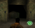 SR1-SilencedCathedral-Cathy48-Doorway-Material.png