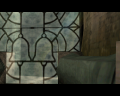 SR1-SilencedCathedral-Cutscene-Cathy49-Bells-12.png