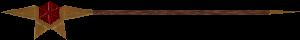 SR1-Weapon-NovitiateStaff.png