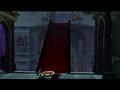 SR2-Janos1398-Bloodstone5-05.png