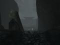 SR2-Shrine-DHera-Obelisk-WaterfallTop.png