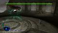 Defiance-Abilities-JanosHL-HawkDive-1.png