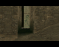 SR1-SilencedCathedral-Cutscene-Cathy49-Block-Open-01.png