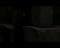 SR1-SilencedCathedral-Cutscene-Cathy8-Entrance-09.png