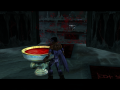 SR2-BloodstoneBridge-Activate8.png