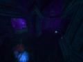 SR2-DarkForge-Dark12-B-Spectral.png