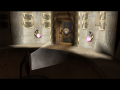 SR2-LightForge-Cutscenes-SealedDoorB-ReflectionB-11.png