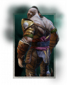 Nosgoth-Character-Tyrant-Pose-Background.png