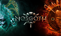Nosgoth-Promotional-Logo-Factions-A.png