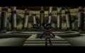 SR1-Cutscene-Chapter-4-A-KainEncounter-014.png