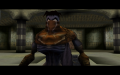SR1-Cutscene-Chapter-4-A-KainEncounter-019.png