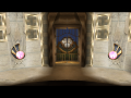 SR2-LightForge-Cutscenes-SealedDoorB-ReflectionB-13.png