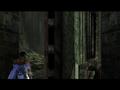 SR2-Swamp-EraC-Cutscene2-Door-03.png