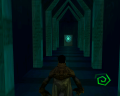 SR1-SilencedCathedral-Cathy50-Spectral.png