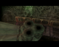 SR1-SilencedCathedral-Cutscene-Cathy36-PipeActivateA-05.png
