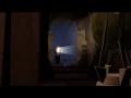 SR2-LightForge-Cutscenes-SealedDoorB-ReflectionB-06.png
