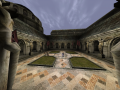 SR2-Stronghold-Courtyard-SouthWall-Material-EraA.PNG