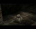 SR1-SilencedCathedral-Cutscene-Cathy6-ZephonimCocoon-04.png
