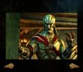 SR2-BonusMaterial-CharacterArt-Kain-08.png