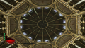 Defiance-Stronghold-ChapterHouse-Dome-Material.PNG