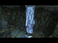 Defiance-Waterfall-Freeze-03.png