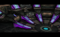 SR1-Chronoplast-Kain-045a-Start.png