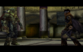 SR1-Cutscene-Chapter-4-A-KainEncounter-028.png