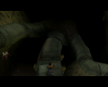 SR1-SilencedCathedral-Cutscene-Cathy46-Pipe-03.png