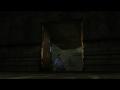 SR2-DarkForge-Cutscenes-SealedDoor-Font-04.png