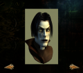 SR2-BonusMaterial-CharacterArt-Raziel-20.png