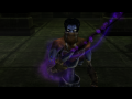 SR2-DarkForge-Cutscenes-SealedDoor-DarkA-10.png