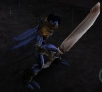 SR2-DemonHunter-Sword.png