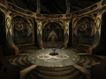 SR2-TimeChambers-Front-Features.PNG