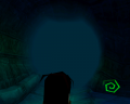 SR1-SilencedCathedral-Cathy65-WideCorridor-Spectral.png