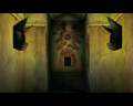 SR1-SilencedCathedral-Cutscene-Cathy18-LedgeReveal-02.png
