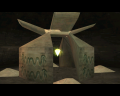 SR1-SilencedCathedral-Cutscene-Cathy48-Pyramid-Open-04.png