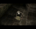 SR1-SilencedCathedral-Cutscene-Cathy6-ZephonimCocoon-06.png