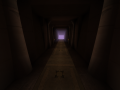 SR2-LightForge-Light14-Trail-Material.png