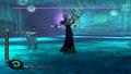 Defiance-DimensionGuardian-SpatialRift-01.png