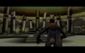 SR1-Cutscene-Chapter-4-A-KainEncounter-007.png