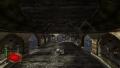 Defiance-Stronghold-MainBattlements-AboveMid.PNG