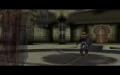 SR1-Cutscene-Chapter-4-A-KainEncounter-044.png