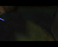 SR1-SilencedCathedral-Cutscene-Cathy5-Entrance-03.png