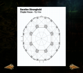 SR2-BonusMaterial-EnvironmentArt-SarafanStronghold-03.png