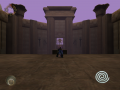 SR2-Light Forge-Entrance Gate.png