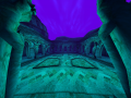 SR2-Stronghold-Courtyard-SouthWall-Spectral-EraC.PNG