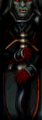 BO1-Icon-Equipment-SoulReaver-IronArmor.png